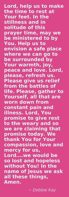 This is my prayer, how about you? Faith Prayer, My Prayer, Prayer For Enemies, Prayer For Today, Prayer Quotes, Spiritual Quotes, Spiritual Warfare Prayers, Spiritual Encouragement, Prayer Changes Things