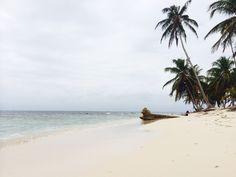 Isla Perro, Archipiélago San Blas, Comarca Guna Yala, Panama
