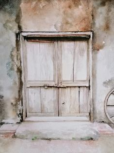 Watercolor, 2020 Paintings, Watercolor, Pen And Wash, Watercolor Painting, Paint, Painting Art, Watercolour, Painting, Painted Canvas