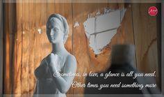 In amore a volte basta uno sguardo. Altre volte serve qualcosa di più. #julietsecrets #casadigiulietta #juliethouse #secrets #lovers @julietsecrets