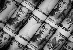 El único mercado financiero Forex abierto las 24 horas 5 días a la semana. Es l mercado más líquido del mundo con un porcentaje de $ 5000 mil millones por día con Bajos costos de transacción. la mayoría de los corredores de incluir sus comisiones en la propagación. No hay cuotas de compensación, sin gastos …