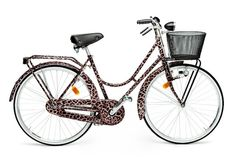 Dolce bicycle