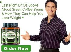 Dr. Oz Green Coffee Bean Extract Pills ~Is Green Coffee Bean Max Dr Oz Approved? Find Out Here http://www.greencoffeebeanmaxx.net/green-coffee-bean-max-dr-oz/