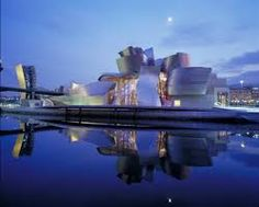 Frank Gehry - Google Search