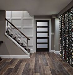 Want to remodel your basement but don't know where to start? Get basement ideas with impressive remodeling before-and-afters from our expert to get inspired.