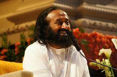 Sri Sri Ravi Shankar in California : Secrets of Meditation