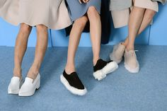 [서울패션위크] 로우클래식 2014 FW 컬렉션 / LOW CLASSIC / Lowclassic / 2014 Fall Winter / Seoul Fashion Week / SFW / Horim Art Center / 호림아트센터 / 패션위크 / 서울컬렉션 / 피플퍼플 / 이명신 / 박진선 / 황현지 : 네이버 블로그