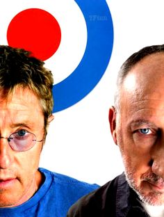 Roger & Pete 2006