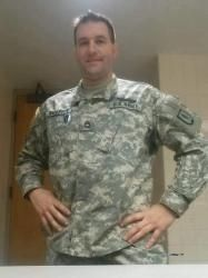 coverpic Army Men, Military Men, Military Jacket, Valencia, Jeff Anderson, Scammer Pictures, Google Image Search, Man Images, Graphic Sweatshirt