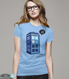 Hey, I found this really awesome Etsy listing at https://www.etsy.com/listing/158448683/doctor-who-shirt-bigger-on-the-inside