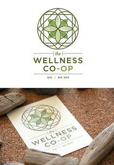 WellnessCoOp