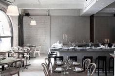 2012 Eat-Drink-Design Awards