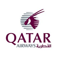 SkyNews:Qatar Airways to suspend its non-stop service from Doha to Osaka after 31 March 2016 Aviation Forum, Civil Aviation, Doha, Staff Morale, Airline Logo, All Flights, Marketing Goals, Kilimanjaro, Car Rental