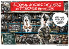 Michael+Ramirez+Cartoon+06/03/2014+-+Politics