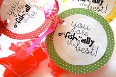 Being a teacher myself, I am very enthusiastic about Teacher Appreciation Week! :) Here are some of my previous posts with goodies to share ...