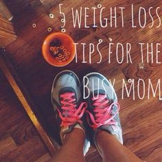 Prime Weight loss tips to evaluate this moment, example number 3057450279 here. Quick Weight Loss Tips, Weight Loss Help, Lose Weight In A Week, Weight Loss Plans, Weight Loss Program, Weight Loss Transformation, Ways To Lose Weight, Losing Weight, Reduce Weight