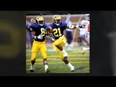 http://yqbh.cn supplys Michigan Wolverines #21 Desmond Howard Jerseys. Many of NCAA FootBall jerseys sold as Christmas gifts and New Year gifts. You can get them with big discount if buy a large amount.