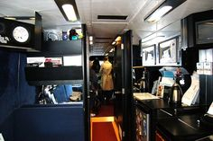 1000 Images About Tour Buses On Pinterest Buses Luxury