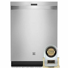 sears kenmore appliance repair coupon