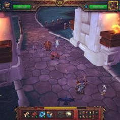 Fossilised Hatchling I choose you! World Of Warcraft, The 4, Instagram Posts, I Chose You