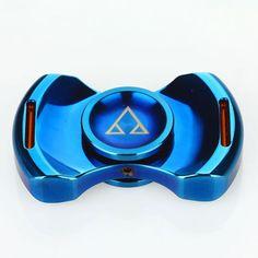 Fidget-Toy-Hand-Spinner-688-Hybrid-Ceramic-Bearing-EDC-Focus-Ball-Desk-Toy-Kids