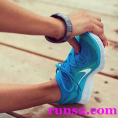 Half off #nikes Free runs!     cheap nike shoes, wholesale nike frees, #womens #running #shoes, discount nikes, tiffany blue nikes, hot punch nike frees, nike air max,nike roshe run