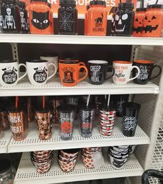 Halloween Dress, Couple Halloween Costumes, Fall Halloween, Happy Halloween, Halloween Shops, Michaels Halloween, Halloween Goodies, Autumn Aesthetic, Halloween Accessories
