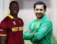 Pakistan v West Indies Today Match Prediction Astrology Ball by Ball 26 Mar 2017
