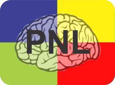 Curso de Programación Neurolinguistica - PNL - http://www.cedesistemas.edu.co