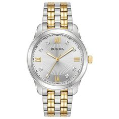 BULOVA 98D139 -- Find out more about the great product at the image link.