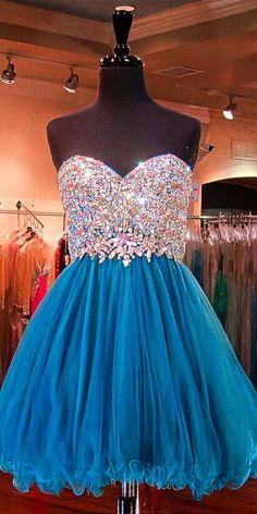 sort_by=best PDresses Prom Party Dresses, Dance Dresses, Homecoming Dresses, Homecoming Ideas, Grad Dresses, Formal Dresses For Teens, Short Dresses, Teen Dresses, Inexpensive Prom Dresses