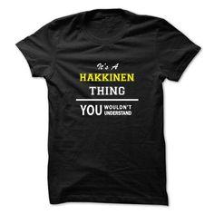 awesome HAKKINEN Hoodies, I can't keep calm, I'm a HAKKINEN Name T-Shirt Check more at https://vkltshirt.com/t-shirt/hakkinen-hoodies-i-cant-keep-calm-im-a-hakkinen-name-t-shirt.html