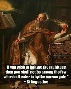 There are many doctors in the Catholic Church that have inspired future saints. How is one declared a doctor of the church? What wisdom and writings hav. Catholic Religion, Catholic Quotes, Catholic Prayers, Catholic Saints, Religious Quotes, Religious People, Roman Catholic, Catholic Catechism, Religious Education