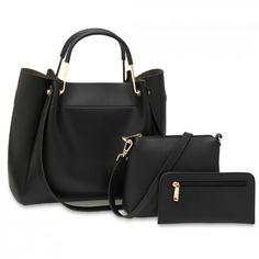Anglická kabelka Josefine - Modrá Bags, Fashion, Handbags, Moda, La Mode, Dime Bags, Fasion, Lv Bags, Purses