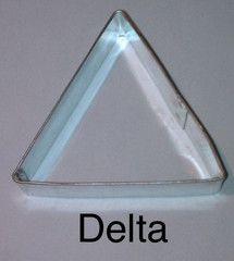 delta (legally blonde)