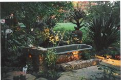 Image detail for -Miracle Method of Sonoma / Marin counties, CA: Clawfoot bathtubs are ...