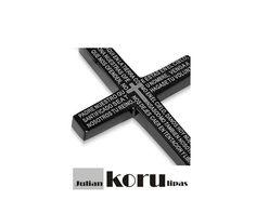 """Viimeistä """"huutoa"""" Rippiristi Lords Prayer ja muut vaihtoehdot osoitteesta www.korulipas.fi"""