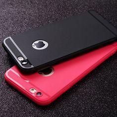coque iphone 7 mika