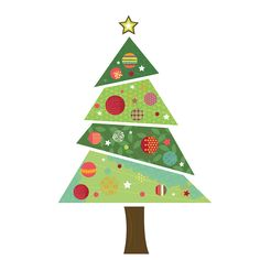 Buy Christmas Tree Repositionable Wall Sticker from our Christmas Wall Stickers range at Red Candy, home of quirky decor. Christmas Tree Wall Decal, Cheap Christmas Trees, Origami Christmas Tree, Fabric Christmas Trees, Christmas Crafts, Christmas Decorations, Christmas Ornaments, Christmas Appetizers, Plaid Christmas
