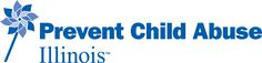Check out our new logo! Learn more about how you can prevent child abuse by visiting www.preventchildabuseillinois.org.