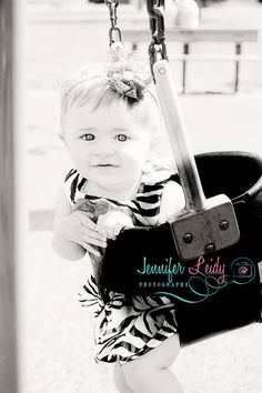 Children's photography ~ 9 month old photo session ~ Jennifer Leidy Photography
