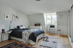 Sovrummet Furniture, Houses, Home Decor, Blog, Quartos, Alchemy, Bedrooms, Homes, Decoration Home
