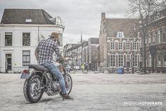 Online selectie fotograaf Bas Duijs | Portret, motografie, reportage, film stills