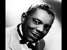 "▶ CHAMPION JACK DUPREE: ""junker's blues"", 1940 - YouTube"