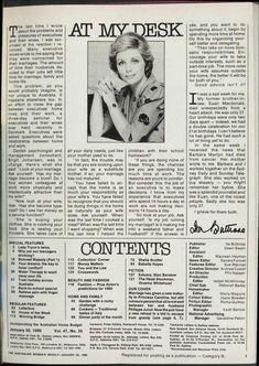 Issue: 30 Jan 1980 - The Australian Women's Wee...