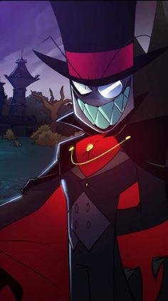 Cartoon Network, Hellsing Alucard, Hat Organization, Villainous Cartoon, Comic Manga, Black Spot, Mythology, Cool Art, Dr Flug