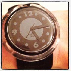 #POP #Swatch store.swatch.com