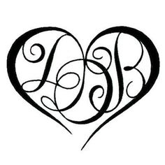 This is the closest I have seen to the tattoo I want, but mine would be Mickey shaped instead of a heart
