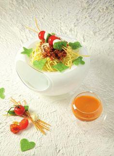 Spaghetti voor de kids http://www.njam.tv/recepten/spaghetti-voor-de-kids