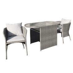 1000 bilder zu im gr nen auf balkon und terrasse auf. Black Bedroom Furniture Sets. Home Design Ideas
